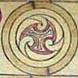 new_celtic