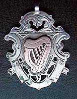 new_medal
